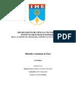 Relatorio-fisqui1_1