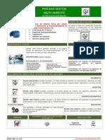 Proceso_Gestion_Medioambiente