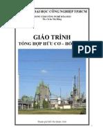 Giao Trinh Tong Hop Hd