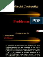 Presentacion Combustibles