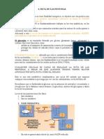 6. Ruta de Las Pentosas