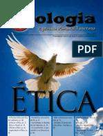 Revista Teologia ano 1 número 4 - Ética