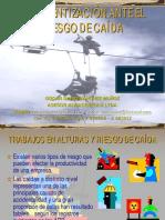 ConcientizacionAnteelRiesgodeCaida-IGLU