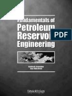 Zolotukhin Reservoir Engineering 002
