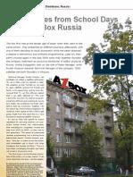 azbox-rus