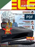 eng TELE-satellite 1103