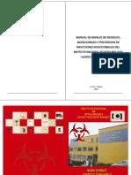 Manual de Bio