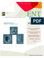Ent Trends, Vol2, Issue 2, April 2011