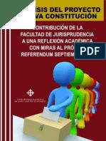 analisis-constitucion2008