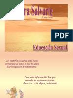 01930002 Noviazgoymatr Presentaciones 7.4tom.educac Sexual
