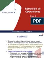 Cap2_Estrategia_Operaciones