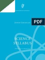 Jc Science Sy Rev