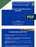 Plan Financiero Sinanpe Fl
