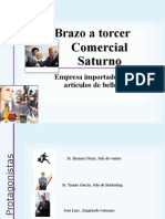 El_Brazo_a_Torcer[1]