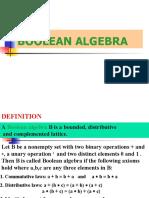 8_Boolean