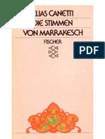 marrakesch_canetti