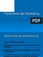 Marketing 09 L1