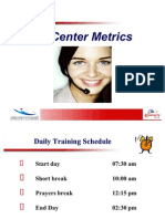 callcentermetrics-100118022530-phpapp02