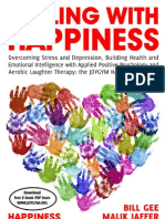 Healing With Happiness Free PDF