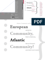 Atlantic Community