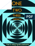 10. George Gamow - One Two Three... Infinty (1947)(1988)