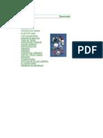 Instalaciones Eléctricas Manual Práctico