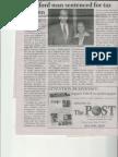IRS Court Case 5-15-11