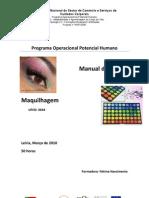 1272554753 Manual de Maquilhagem