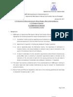 AMFI - NISM Implementation Minor Gua [1]
