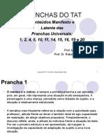 Pranchas+Universais+Do+Tat[1]+ +s.imagem