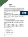 Apostila Java & JDBC (MySQL)