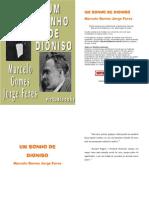 Um Sonho de Dioniso_doc