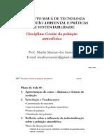MBA_GESTÃO_AMBIENTAL _PRÁTICAS_SUSTEN_aula_01