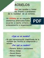 1.2 Analisis Modelos