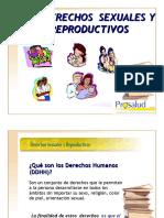presentaciondederechossexualesyreproductivo2
