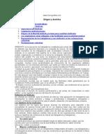 doctrina-sindical