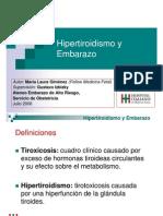 hipertiroidismo_y_embarazo