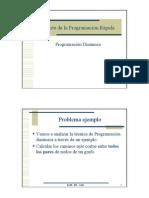 prog-dinamica