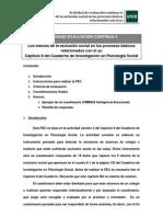 PEC_4_Instrucciones