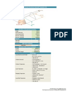Perhitungan Tumpukan_revisi1a