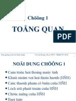 MON HDH Vlehung1.Chap1-Concepts