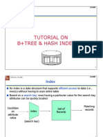 0304_AL_CS460IndexingTutorial05