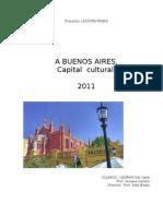 Proyecto BA 2011