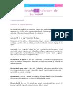 Contratacion e Induccion Del Personal.pptxeq 6