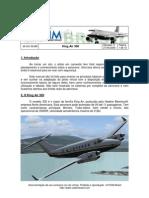 MI001-09 Manual Do King Air 350 (Novo)