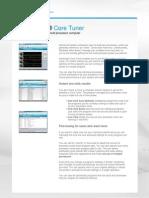 Core Tuner en USD