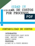 contabilidad unidad IV