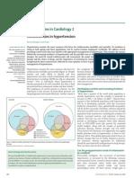 Kaplan Controversias en hipertensión Lancet 2006