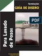 01-LAVADO DE POZOS