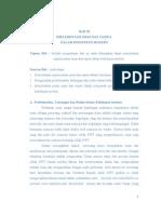 3. Bab III Implementasi Iman Dan Takwa Dalam Kehidupan Moder